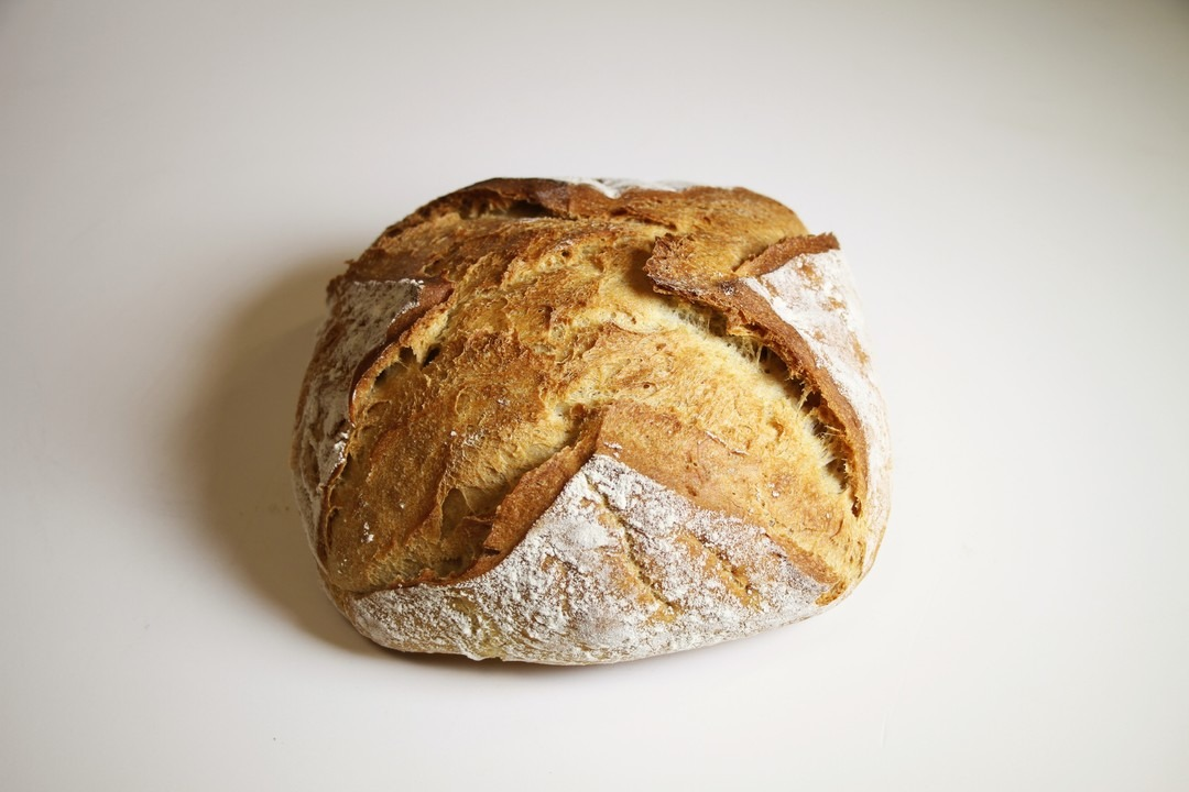 Pavé ordinaire - Bakeronline
