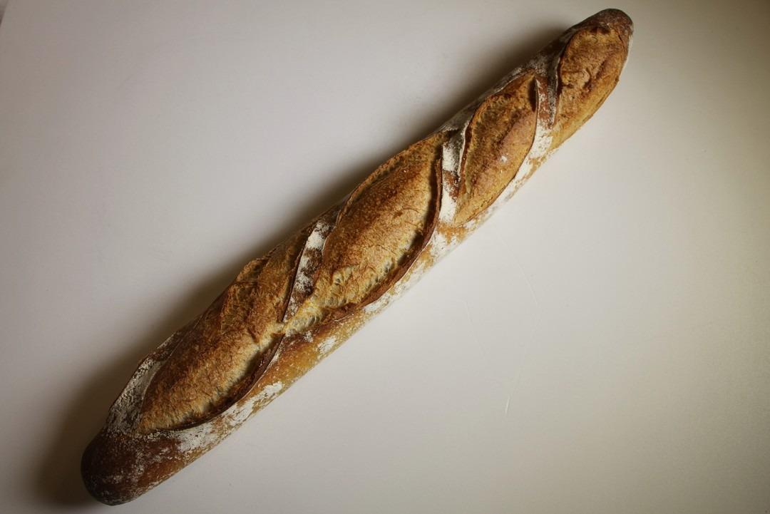 Pascalette  - Bakeronline