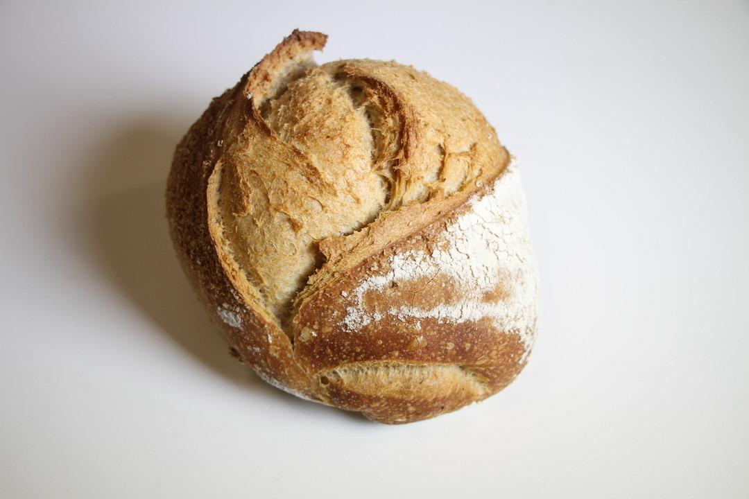 Épeautre  - Bakeronline