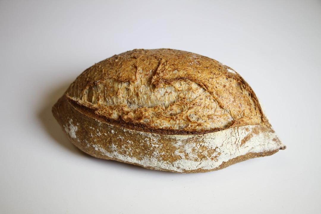 Bonébel  - Bakeronline