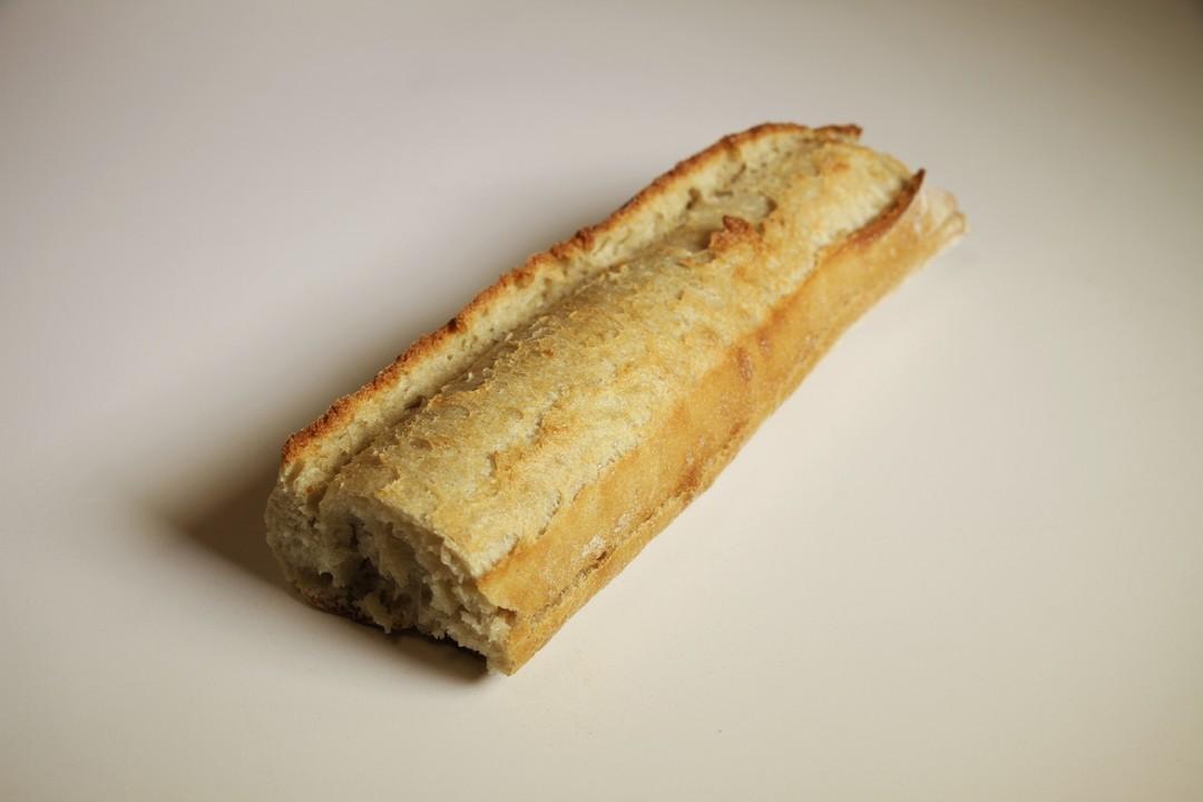 Préfou  - Bakeronline