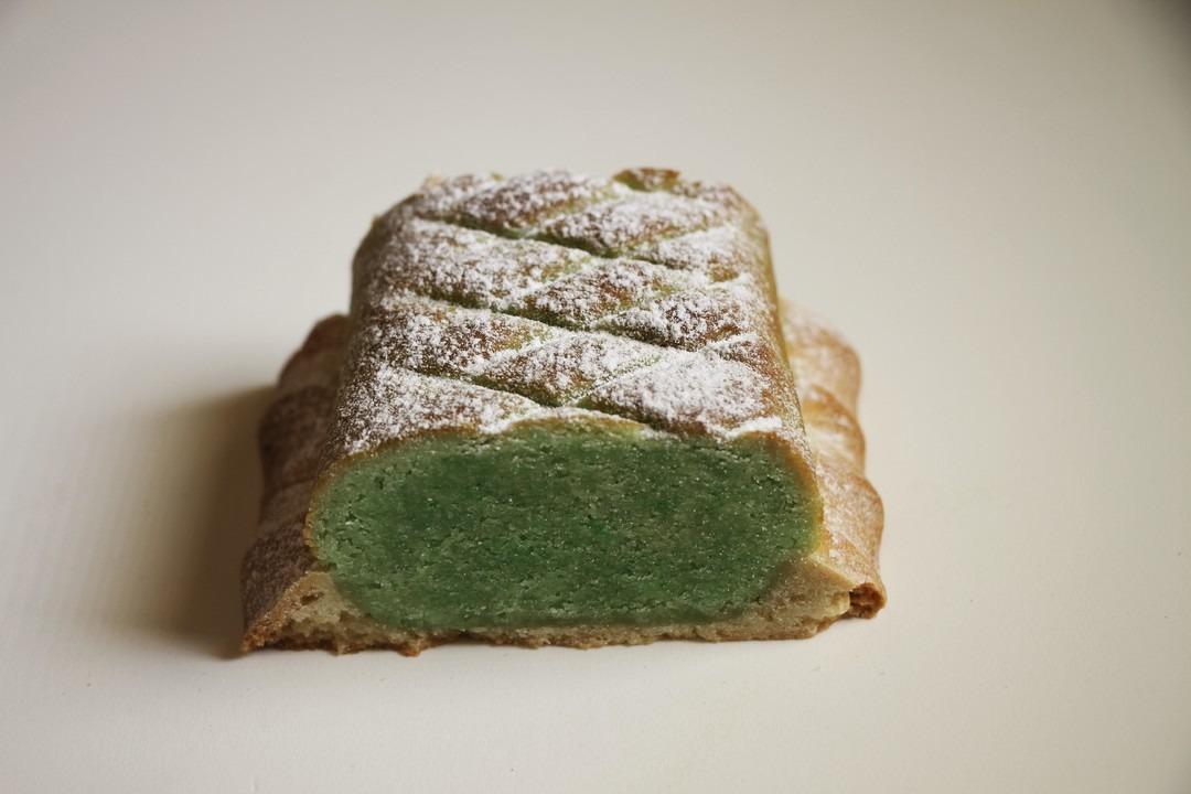 Biscuité  - Bakeronline