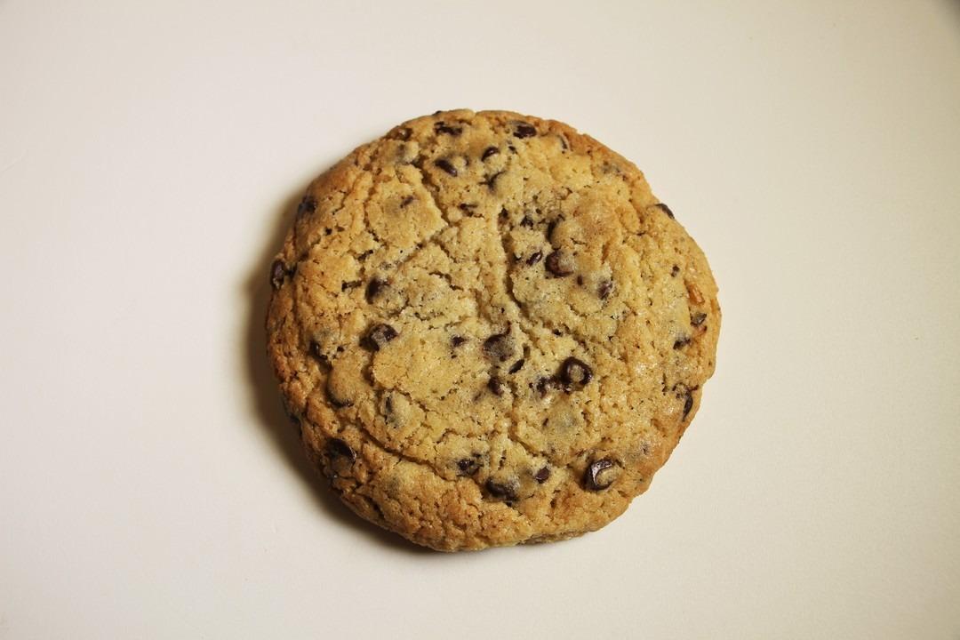 Cookies  - Bakeronline