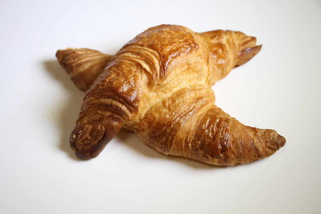 Étoile  - Bakeronline