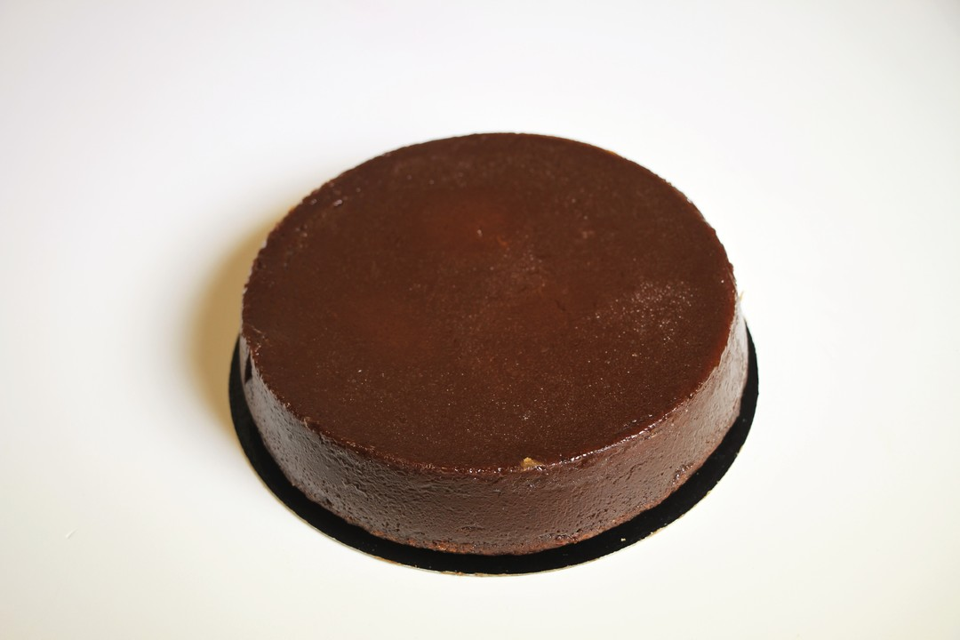 Fondant chocolat  - Bakeronline