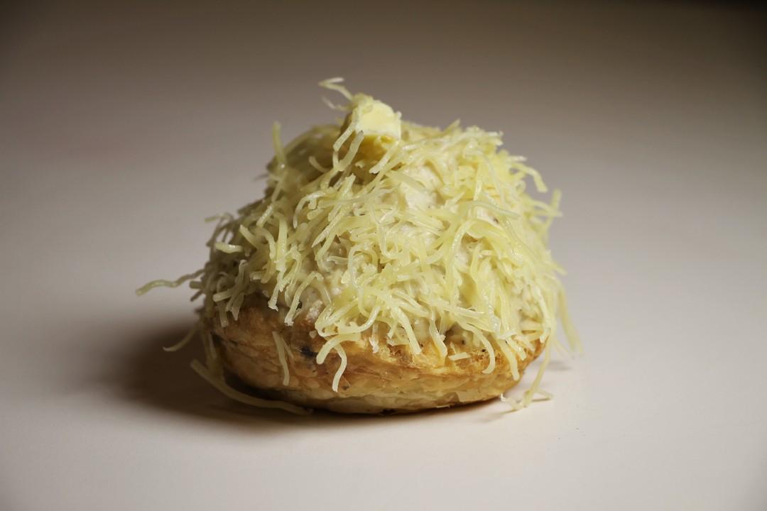 Gnocchis  - Bakeronline