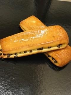 brioche suisse - Bakeronline