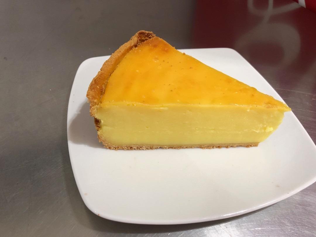 Pudding - Bakeronline