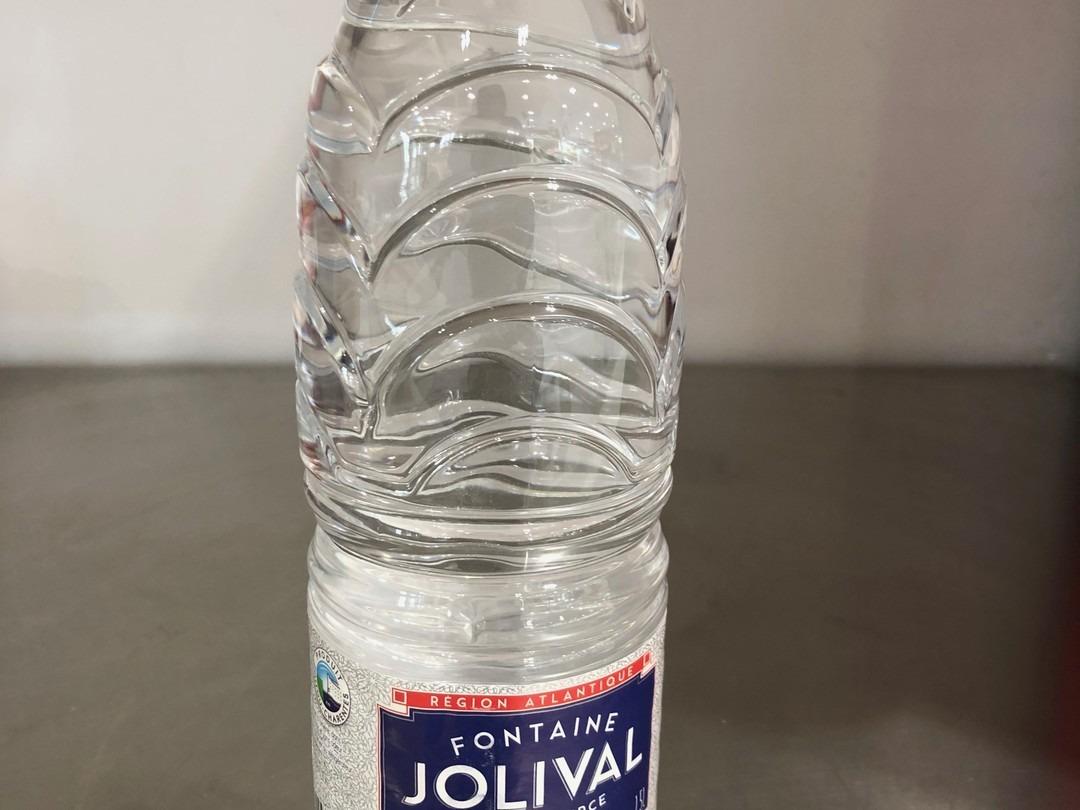 Still water 1.5l - Bakeronline