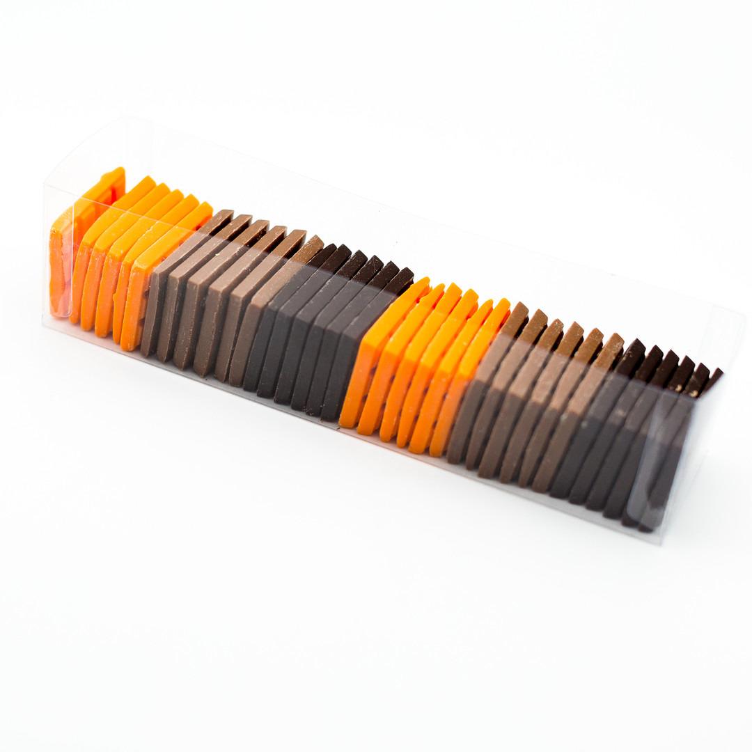Mini Tablettes - Bakeronline